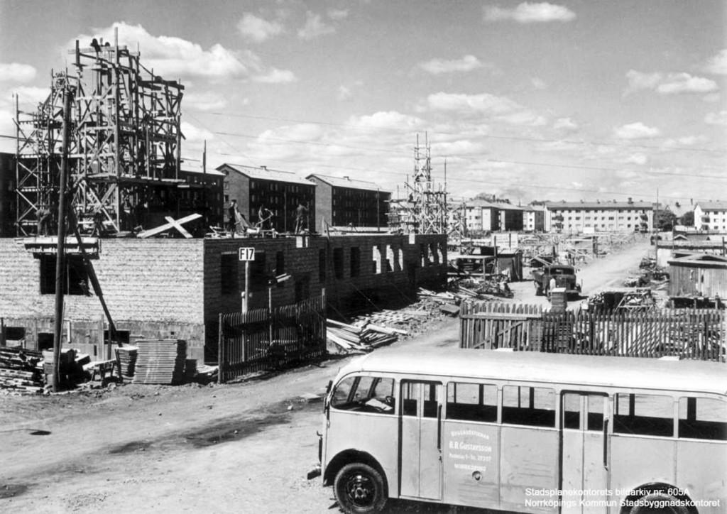 Ljuragatan1952
